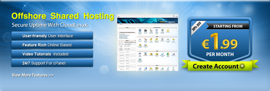 Warez linking, torrents, nulled scripts, ccihosting, synwebhost, dmca ingnore, paypal, bitcoins, webmoney, perfectmoney.
