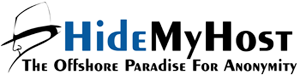 HideMyHost Coupons & Promo codes